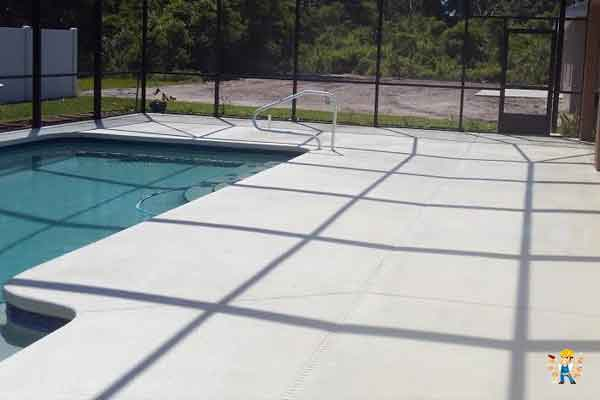 Power Washing Pressure Cleaning Palm Coast